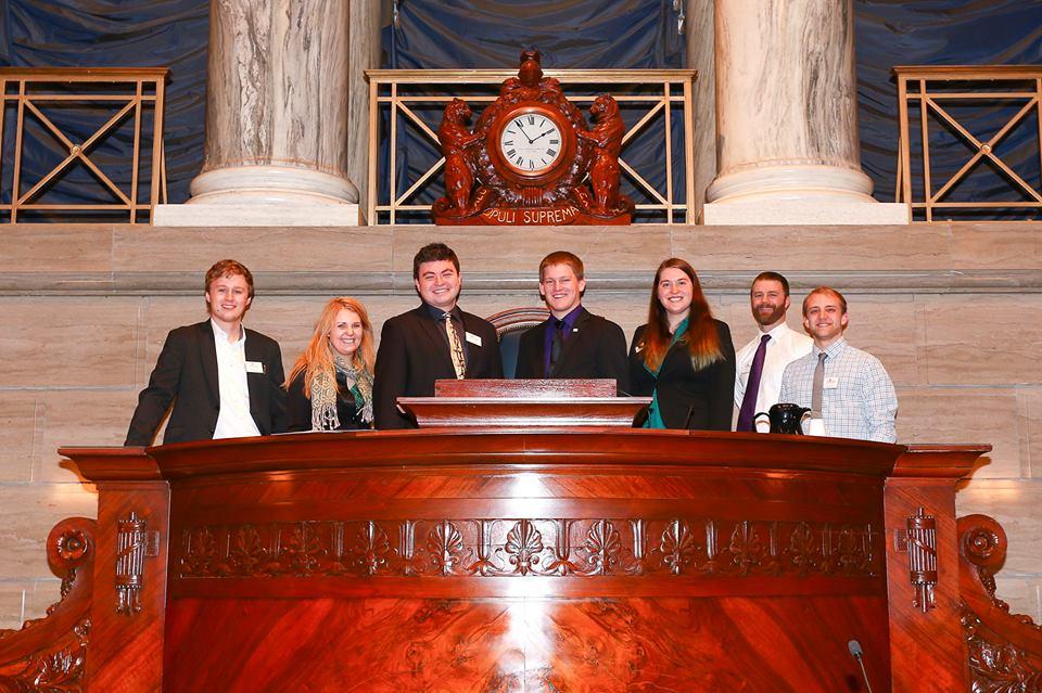senate slideshow 1